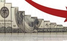 personal loans with low interest