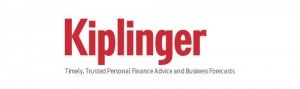 kiplinger website