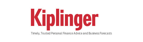 kiplinger website
