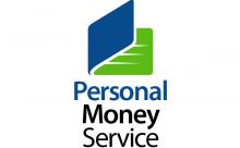 money service