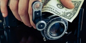photography money making tips