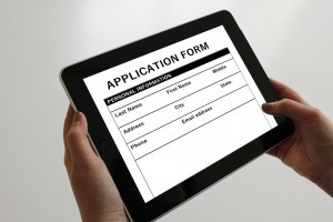 Free Application for Federal Student Aid 101: How to Get the Money Aid