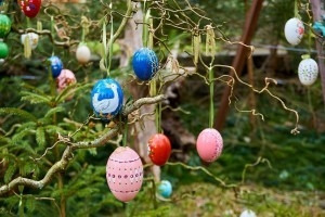 Useful Tips for Savvy Easter