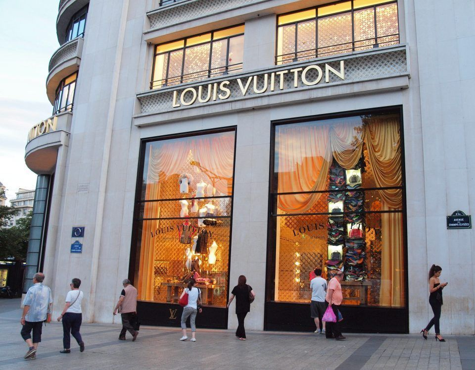 save money on louis vuitton