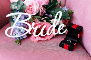loans for wedding with bad credit