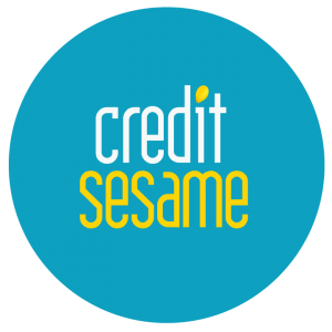sites like credit sesame