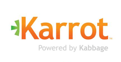karrot by kabbage