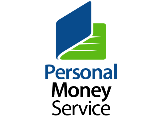 loans from Personal Money Service
