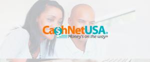sites like cashnetusa