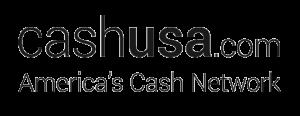 company like CashNetUSA