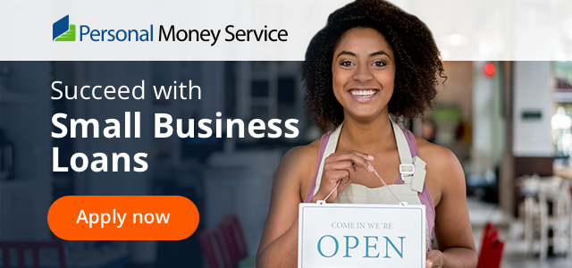 business loan online