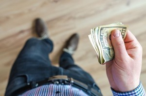 unsecured debt consolidation pros and cons