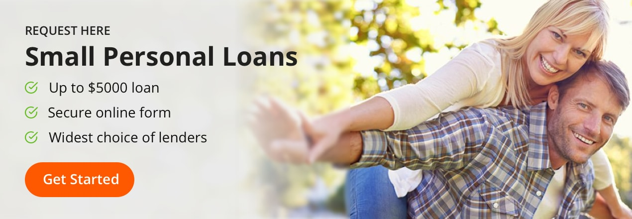100 or 500 loans