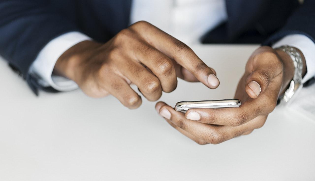 lending online