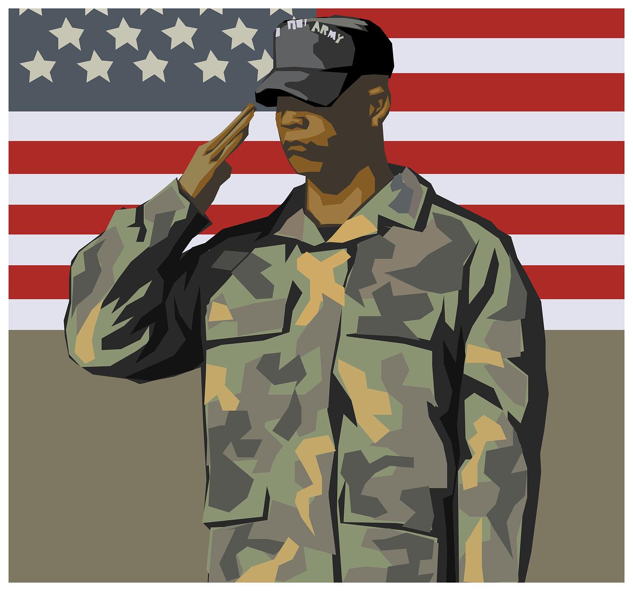 scholarship for veterans