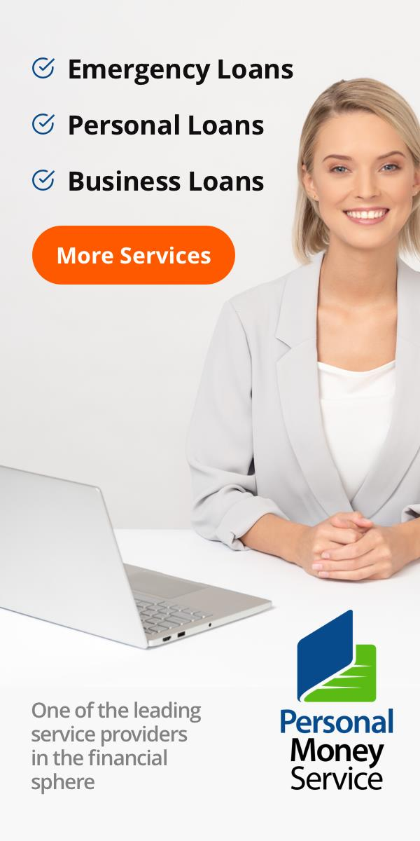 loan products online