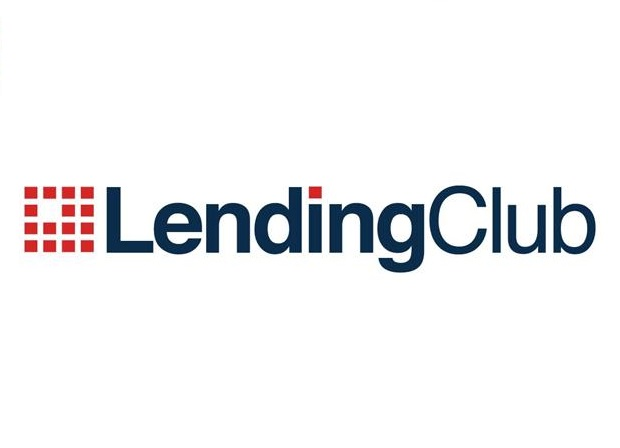 Lending Club reviews