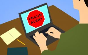 Top 6 Tips to Avoid Bad Credit Loan Scams