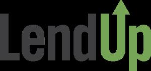 LendUp loans
