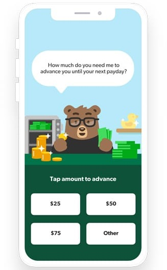 Cash Advance Apps