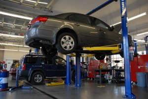 How to Get Emergency Car Repair Loans to Fix Your Vehicle
