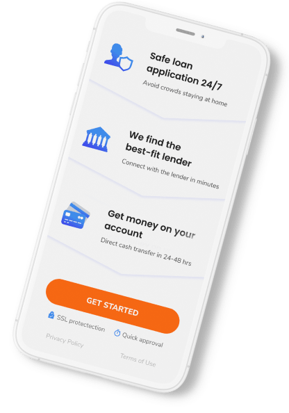 borrow money app
