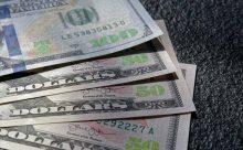200-300 dollar loan