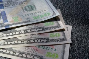 Need a 200 or 300 Dollar Loan? Here Is Where to Get It Now