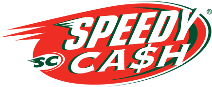 sites like Speedy Cash