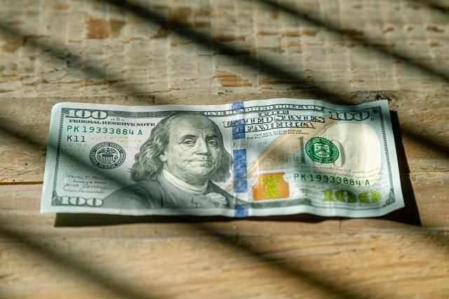 100 dollar payday loan