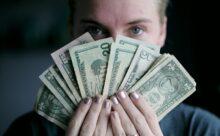 need 300 dollar loan