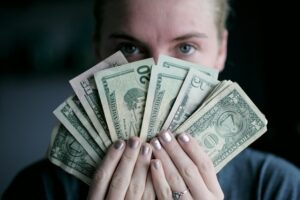 I Need a 300 Dollar Loan Today: Best Options and Process Details