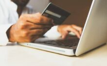 signature loans online