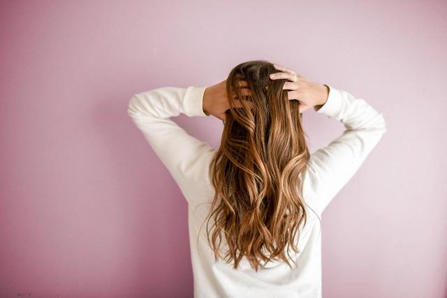 loan for hair transplant