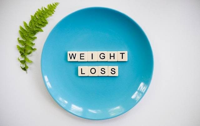 loans for weight loss surgery