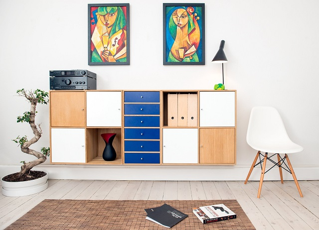 furniture financing bad credit