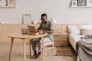 Instant Money Help: 24/7 Loans Online