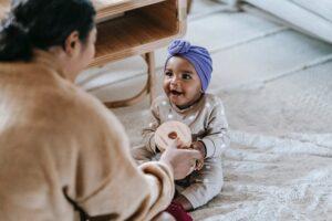 Single Parent Loans: Financial Help Online
