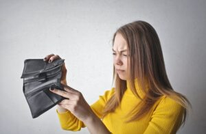 Loan With No Proof of Income: Pros and Cons