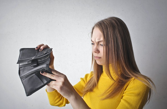no proof income loan