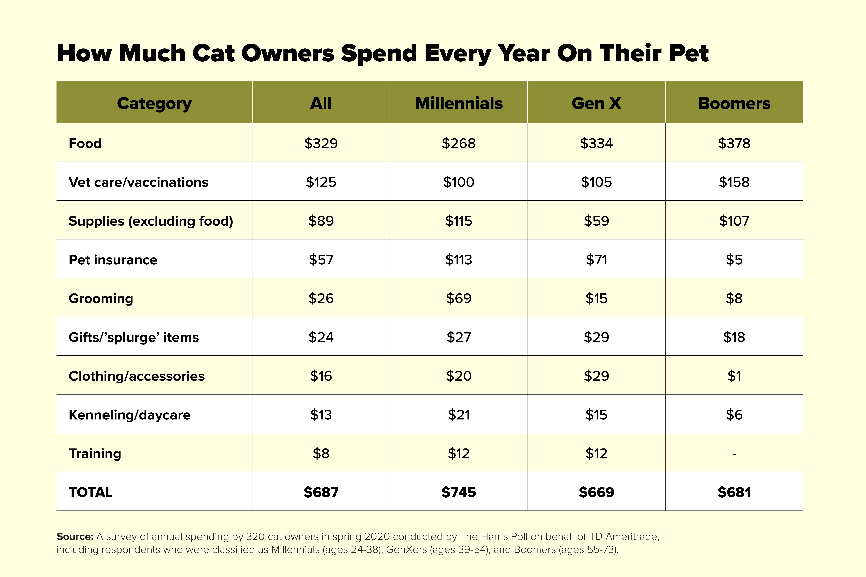 pet care loan