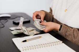 Weekend Payday Loans: How to Get and Where to Apply