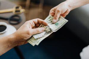 3000 Loan: Necessary Financial Help in a Bit