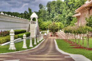 Landscaping Loans: Design Your Garden