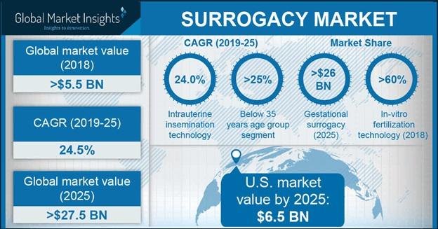 loan for surrogacy